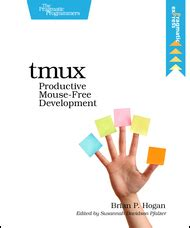 Tmux Resume by Sharpening Tools With Tmux