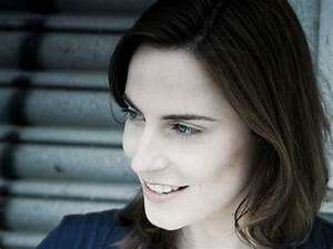 Antje Traue Picture - Image 17 - Actors-Pictures.com