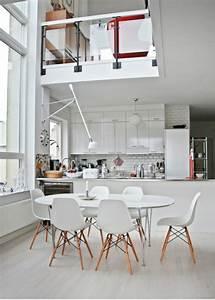 Kleines Esszimmer Einrichten : kleines esszimmer gestalten design casa creativa e mobili ispiratori ~ Sanjose-hotels-ca.com Haus und Dekorationen