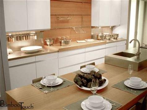 achat plan de travail cuisine achat credence cuisine plan de travail bois crédences