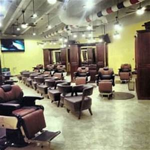 El patron barber shop barbers miramar fl yelp for El patron barber shop