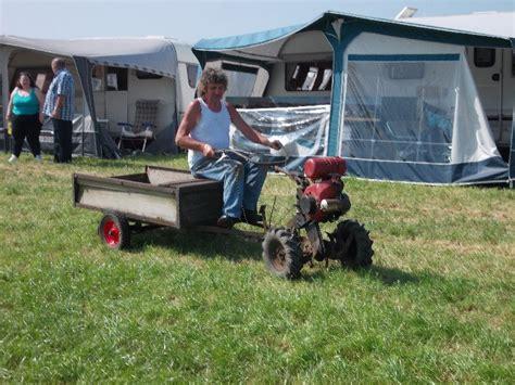 topic landmaster rotary hoe rotorvator vintage