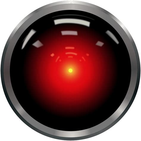 EMSS   Remember HAL from 2001 Space Odyssey? If so, this ...