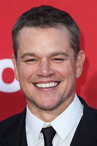 "Matt Damon - ""Suburbicon"" Premiere in Westwood, California ..."