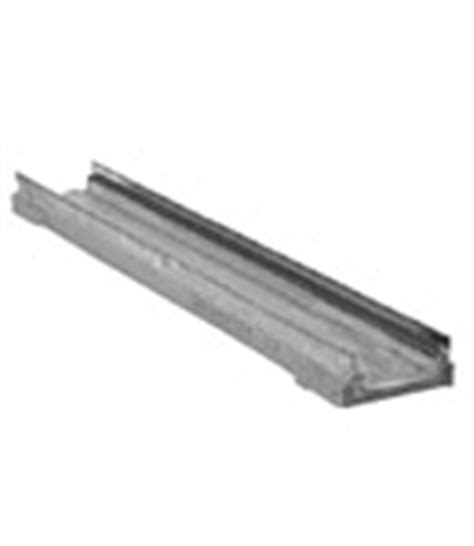 josam trench floor drains trench drain systems mea josam trench drain