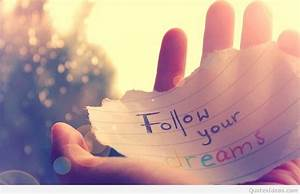 Dreams quotes pictures and photos hd