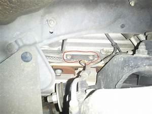 Toyota Engine Vin Location