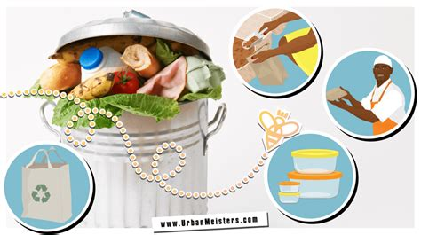 cuisine at home green expert tips reduce food waste at home with easy tips