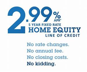heloc special lake city bank business banking With documents needed for home equity line of credit