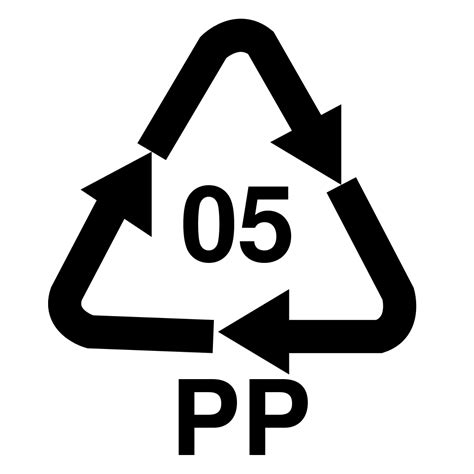 Plastic-recyc-05.svg