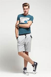 holiday shorts 2013 summer New arrival fashion design Men ...