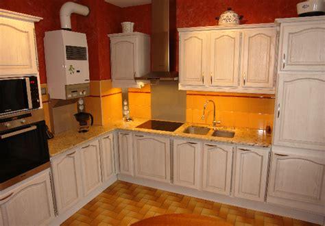 renovation de cuisine cuisine renovation homeandgarden