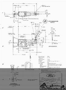 Ford Type 9 Gearbox Wiring Diagram
