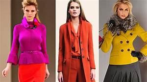 Farbe Für Kleidung : bunte farben richtig kombinieren ~ A.2002-acura-tl-radio.info Haus und Dekorationen