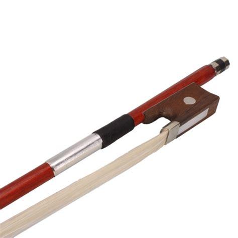 violin bow horsehair arbor alexnld