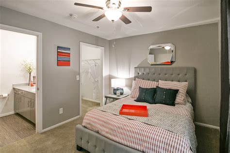 The In Appartment by The Apartments For Rent In Edmond Apartment
