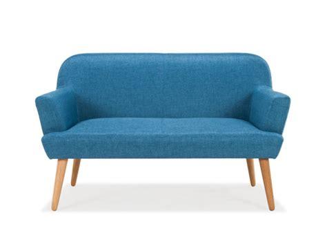 les canapes 30 petits canapés pour les petits espaces des idées