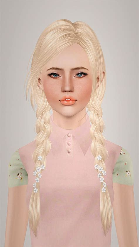 1000 images about sims 3 custom hair pinterest special gifts urban hairstyles and the sun