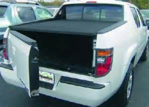 honda ridgeline tonneau cover for bed 2017 2018 best cars reviews
