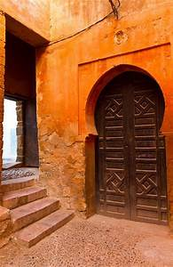 40 best Moroccan Doorways, Archways, and Windows images on ...