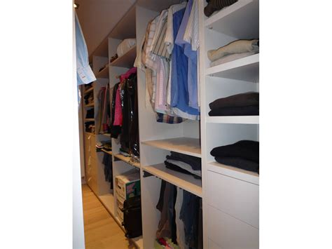 dressing chambre 12m2 chambre avec dressing pictures