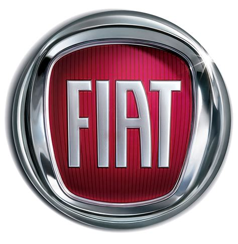 Fiat Logo by Fiat Is Recalling Certain Model Year 2014 2015 Fiat 500l