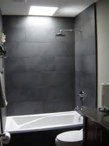 gray bathroom tile ideas 37 grey slate bathroom wall tiles ideas and pictures