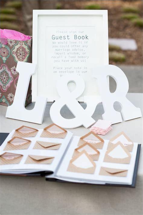60 best diy guest book ideas images on pinterest