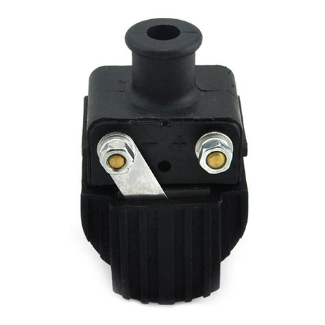 outboard engine ignition coil for mercury oem number 339 835757a3 339 832757a4 ebay