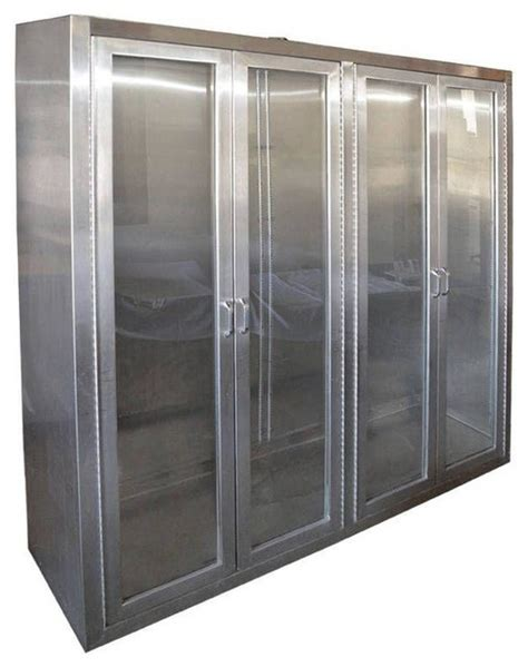industrial storage cabinets industrial storage cabinets homeimproving net