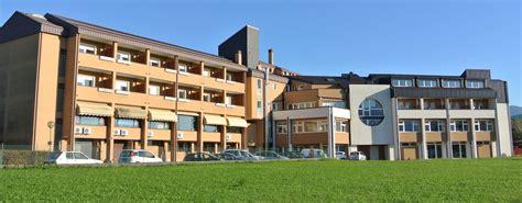 casa di riposo roma prezzi casa di riposo belluno e provincia per anziani prezzi e