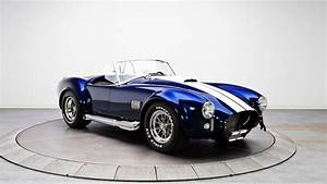 Shelby Cobra Wallpapers - Wallpaper Cave