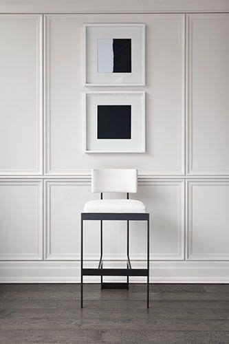 modern wainscoting modern wall paneling decorative molding pinterest modern wall paneling modern wall and modern