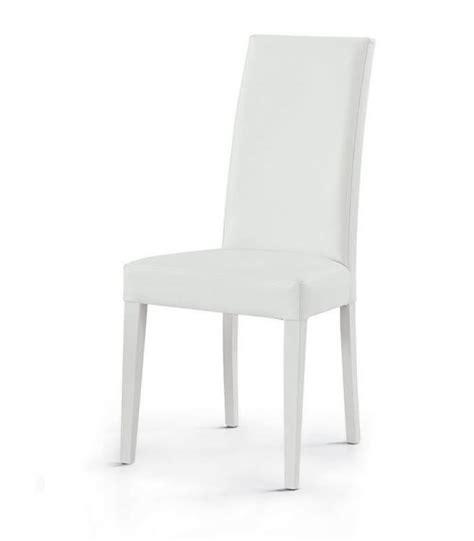 sedie schienale alto sedia da salotto schienale alto anthony