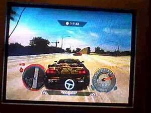 Need For Speed Wii : need for speed undercover wii gameplay police chase ~ Jslefanu.com Haus und Dekorationen