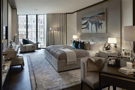 indulgent guest bedrooms design inspitation dk decor
