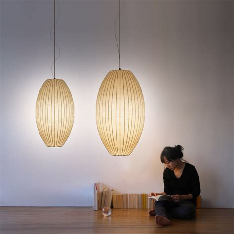 contemporary pendant light promotion