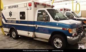 Ambulance 9
