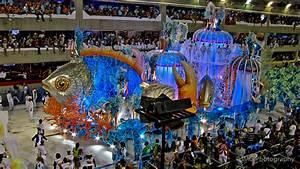 File:Carnival of Rio de Janeiro 2011 - 2nd Float- Oceans ...