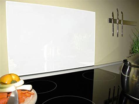 Alternative Zu Fliesen Kuechenspiegel Aus Glas Edelstahl Und Hpl by Alternative Zu Fliesen K 252 Chenspiegel Aus Glas Edelstahl