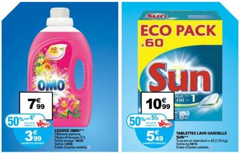 tablette sun lave vaisselle moins ch 232 re 60 pour 4 19