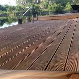 Holz Im Außenbereich : produkte f r holz im aussenbereich berliner diele onlineshop ~ Markanthonyermac.com Haus und Dekorationen