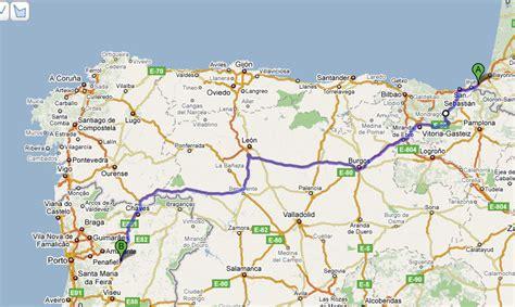 carrelage espagne pays basque veglix les derni 232 res
