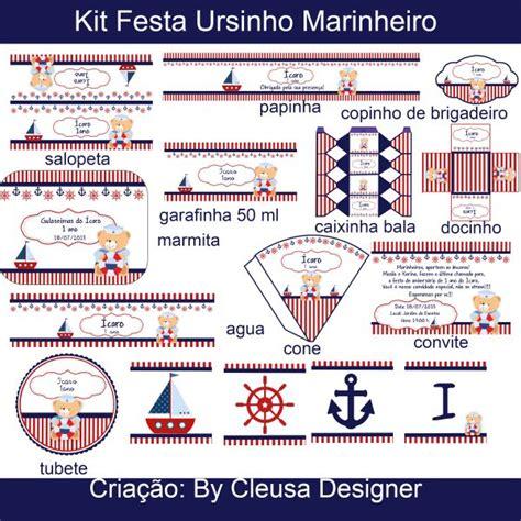 convite urso marinheiro hd walls find wallpapers