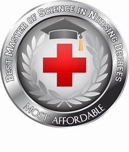 30 Most Affordable Nursing Administration Degree Programs ...