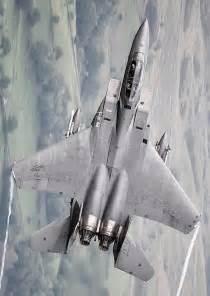 McDonnell Douglas F-15