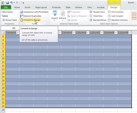 delete tab in excel mac how to delete a sheet in excel