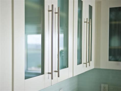 findley and myers cabinets top 25 ideas about hgtv urban oasis 2012 on pinterest