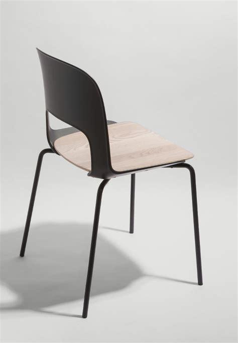 pianca tavoli  sedie arredamenti crippa