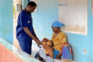 Kenya Can Lead the Way to Universal Health Care in Africa ...